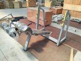Equipamento de fitness comercial declínio Olímpico de bancada, Exercício interior equipamento de ginásio