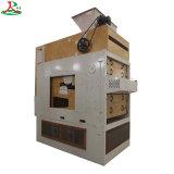 De Reinigingsmachine van het Scherm van de Lucht van het sesamzaad