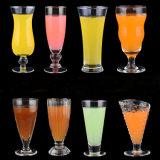 voor de Kop van het Glas van het Vruchtesap van Soda's