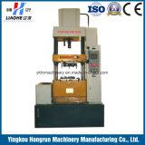 Машина гидровлического давления CNC 4 колонок