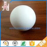 Branelli di plastica solidi acrilici di piccola dimensione variopinti della sfera ABS rotondo/ovale per abito appiccicoso