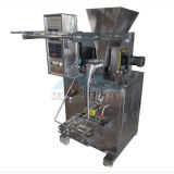 新しいデザイン蜂蜜の処理およびパッキング機械(ACE-GZJ-A3)