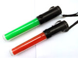 Yttf-908 Avertissement Light / Traffic Light / Traffic Baton /
