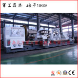 Tour conventionnel pour le cylindre de rotation de moulin de sucre (CG61160)