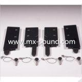 Precios baratos de soporte para disposición en línea de altavoces PA 8 pulg.