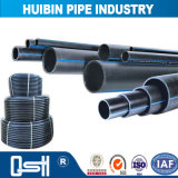 Project Pipeline를 위한 2018 새로운 Design PE Water Supply Pipe