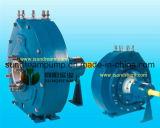 Zentrifugale saure Pumpe, Salpetersäure-Pumpe und Oleum-Pumpe