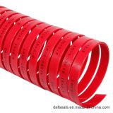 Phenoilic espiral doble /tira de cilindros pesados