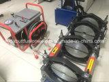 Машина сплавливания приклада HDPE Sud63-250mm
