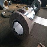 Bobina de aço revestida Aluzinc do Galvalume de Az100-150g para a telhadura