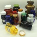 MD-151 bottiglia strappante dell'animale domestico 500ml per Capusal