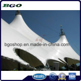 Waterdicht, anti-UvRTE-T Fabric, pvc Coated Tarpaulin (1000dx1300d 850g)