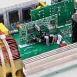 충전기를 가진 AC/110V/230V 힘 변환장치에 3000 와트 12V/24V/48V/DC
