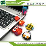 Pen Drive Pendrive PC USB Drive U disco Don