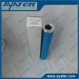 Filtro de línea de aire de Zander EA-220u elemento de filtro de aire comprimido