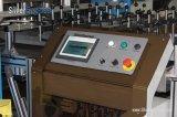 [ألومينوم فويل] يجعل آلة