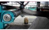 Nastro trasportatore d'acciaio del cavo di buona qualità