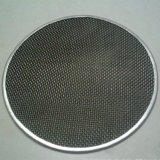 SUS302/304/304L/316/316L проволочной сетки из нержавеющей стали