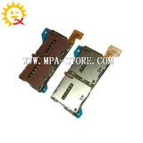 Xm50t Dual cabo do cabo flexível do cartão de SIM para o T2 de Sony