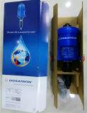 Dosatore dell'unità della Francia Dosatron per il coltivatore utilizzato nella medicina dell'azienda avicola che aggiunge unità