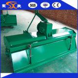 Diversos tipos sierpe rotatoria/Rotavator del equipo del alimentador