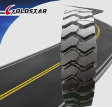 (1200r20 315/80r22.5) neumático del carro