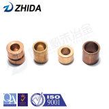 Fabrikant van Brons en Gesinterde Ring met Iso9001- Certificaat