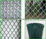 2015 좋은 판매! 높은 Quality 및 Competitive Price Galvanized /Plastic Chain Link Fence