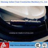 De Japanse Schacht Van uitstekende kwaliteit van de Concrete Vibrator van het Type