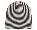 2017 Nouvelle conception de la mode Grande Loisirs tricoté Beanie Cap
