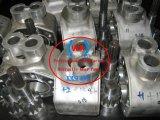 OEM Factory~Original Komatsu Wa500-1 바퀴 로더 Hyd 기어 펌프 Ass'y: 705-52-30130 조타와 일 장비 Hyd 펌프를 위해