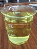 Chloromethyl-Isothiazolone/CmitMit