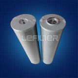 De alternatieve Hydraulische Elementen van de Filter van de Olie Argo V2126026