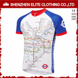 Vente en gros Set d'habillement cycliste court 2016