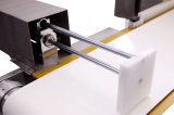 Nahrung Grade Metal Detector Machine mit Rejection System