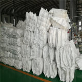 Одного мешки PP FIBC контейнера тонны Jumbo для песка, строительного материала, химиката, удобрения, муки, сахара с ценой по прейскуранту завода-изготовителя