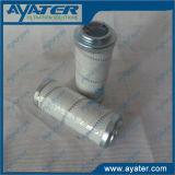 Ayater 공급 고품질 Pall 기름 필터 원자 Hc9021fdt4z