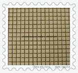 China mosaico de mármol para la construcción de muro y el fondo