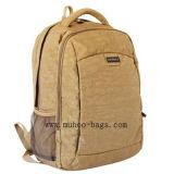 Мешок Backapck школы способа, мешок компьтер-книжки для перемещения (MH-2039)