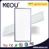 Aluminum&Acrylic 600*600mm 48W LED Flachbildschirm