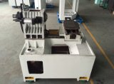 대만 Linear Guideway Lathe 220V, Lathe Tool, Metal Lathe Machine