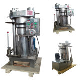 6yz-180 de Olijfolie die van de Machine van de Pers van de Olie van de avocado De Prijs van de Machine maken