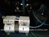 Automatisch Karton in de In dozen doende Apparatuur van de Machine van de Verpakking van de Doos