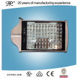 Luz de calle solar del aluminio LED de la alta calidad 30W 3000lm