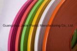 Orladora decorativos de PVC para mobiliário