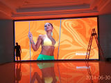 Hot-Selling pantalla LED de interior para el alquiler, el evento, Stage Entertainment