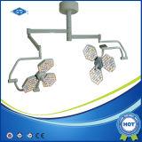 Cer-anerkannte medizinische hängende Lampe mit Cer