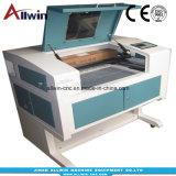 1300x900mm corte y grabado láser máquina con el eje de rotación 1390