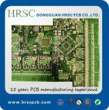 Carte à circuit imprimé électronique de panneau de carte de RC-Jouet