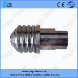 IEC60238 figuur 5 Test GLB voor Lamphouders E40